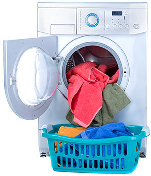 Woodland Hills dryer repair service