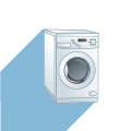 Washer repair in Woodland Hills CA - (818) 658-5533